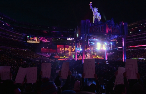 wrestlemania-29-fandangos-entrance