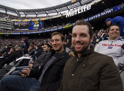 mike-and-jacob-at-wrestlemania-29