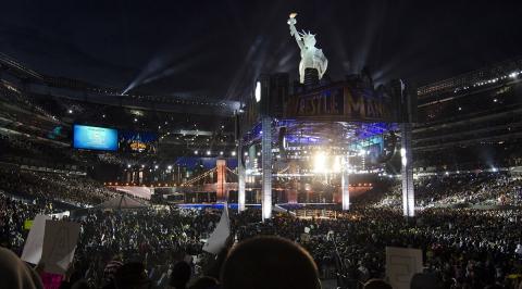 wrestlemania-29-at-night