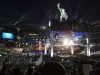 wrestlemania-29-at-night