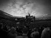 wrestlemania-29-black-and-white-stadium-picture