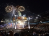 wrestlemania-29-jerichos-fireworks-entrance