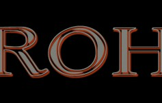 Banner Image - ROH