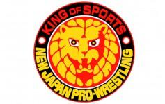 Banner Image - NJPW