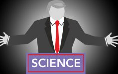 banner-image-trump-science